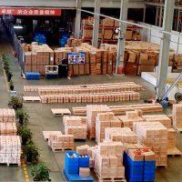 Comprar en China - Importar de China - Comprar a Fábricas Chinas Sin Estafas - Productos Chinos al Mejor Precio del Mercado - Importador Directo