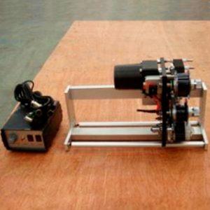 Cinta Impresora YB-DM (para Envasadora Vertical) - Comprar en China - Fábrica Visitada - Importador Directo - Mejor Precio