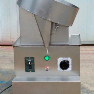 Máquina de Conteo de Cápsulas Semi Automática YB-BSL - Comprar en China - Fábrica Visitada - Importador Directo - Mejor Precio