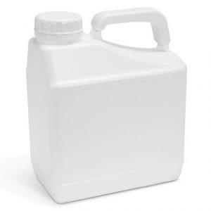 Hipoclorito de Sodio 12,5% concentración - Comprar en China - Fábrica Visitada - Importador Directo - Mejor Precio