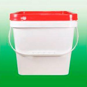 Hipoclorito de Calcio 70% concentración Granos - Importador Directo - Fábrica China Verificada - Producto Garantizado