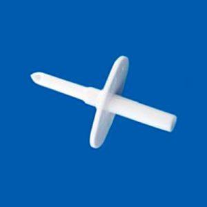 Spikes ST02 - Comprar en China - Fábrica Visitada - Importador Directo - Mejor Precio