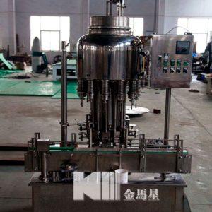 Máquina Automática de Empaquetado al Vacío - Importador Directo - Fábrica China Verificada - Producto Garantizado
