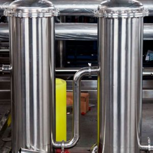 Máquina de lavado automático de botella - Filtro Precisión - Comprar en China - Fábrica Visitada - Importador Directo - Mejor Precio