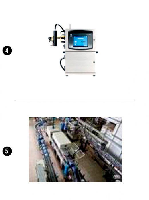 Máquina de llenado y tapado de botella - Importador Directo - Fábrica China Verificada - Producto Garantizado