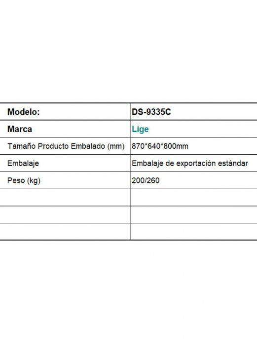 Torno Rectificador de Freno de Disco y Tambor - Importador Directo - Fábrica China Verificada - Producto Garantizado