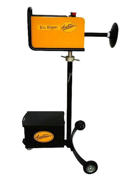 Torno Rectificador de Freno (tipo Pedestal) Alineador de Disco - Comprar en China - Fábrica Visitada - Importador Directo - Mejor Precio