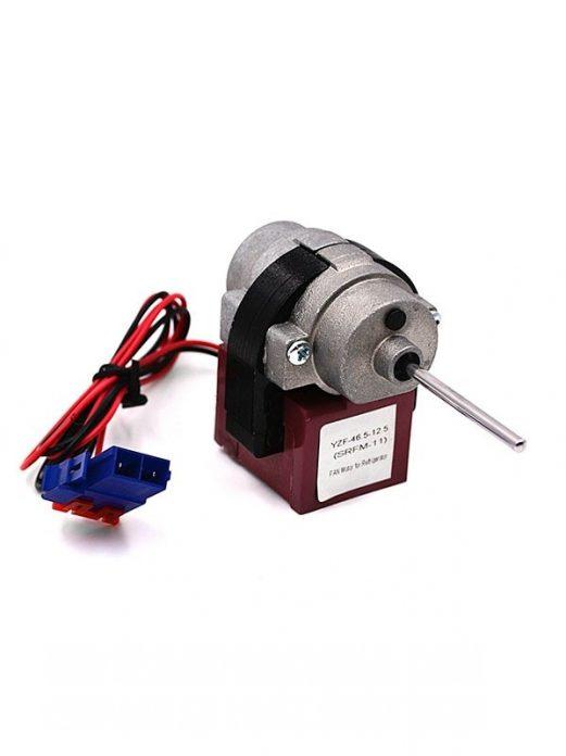Motor de Evaporador Refrigerador YZF-46.5-12.5