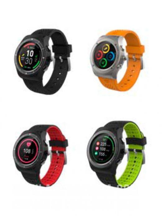 Smart Watch SW1305H