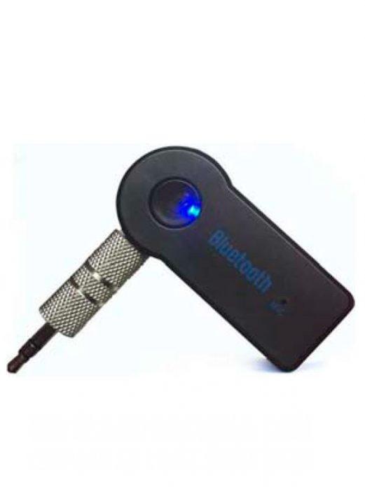 Transmisor y Receptor Bluetooth - BT 810